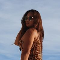 Foto 66835 untuk Hottie_shan20 - Pinay Romances Online Dating in the Philippines