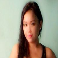 Photo 7112 for eviveinej - Pinay Romances Online Dating in the Philippines