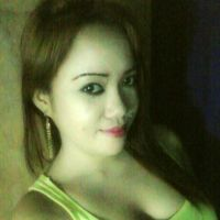 Foto 7113 para eviveinej - Pinay Romances Online Dating in the Philippines