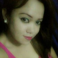Photo 7114 for eviveinej - Pinay Romances Online Dating in the Philippines