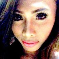 simple but attractive ladyboy ,with good personality,sweet,romantic and loving person. - Pinay Romances Dating
