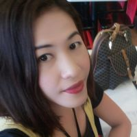 Photo 17040 for queensally - Pinay Romances Online Dating in the Philippines