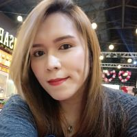 Elly1990 solo ladyboy from Antipolo, Calabarzon, Philippines