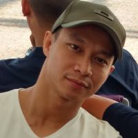 Larawan 67144 para Mike01234 - Pinay Romances Online Dating in the Philippines