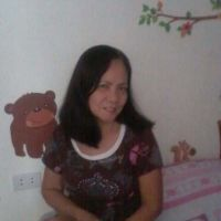 Photo 67166 for Ena60 - Pinay Romances Online Dating in the Philippines