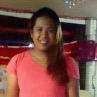 Photo 67170 for Quijanojan - Pinay Romances Online Dating in the Philippines