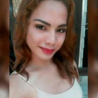 Photo 67195 for Jema88 - Pinay Romances Online Dating in the Philippines