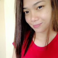 Foto 67291 para Clarissa - Pinay Romances Online Dating in the Philippines