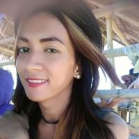Foto 67612 untuk Bria - Pinay Romances Online Dating in the Philippines