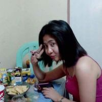 Photo 7174 for velvet28 - Pinay Romances Online Dating in the Philippines