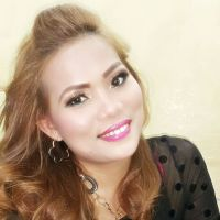 Photo 7177 for irisbuise - Pinay Romances Online Dating in the Philippines