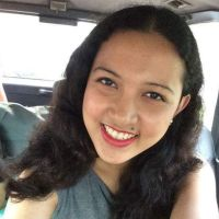 Photo 67647 for Diwata - Pinay Romances Online Dating in the Philippines
