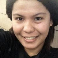 Photo 7193 for dnoena - Pinay Romances Online Dating in the Philippines