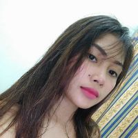 Photo 67870 for Missmaria - Pinay Romances Online Dating in the Philippines