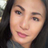 Foto 23280 for Lover4u - Pinay Romances Online Dating in the Philippines