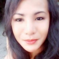 Photo 23281 for Lover4u - Pinay Romances Online Dating in the Philippines