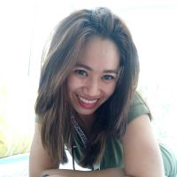 - Pinay Romances Dating