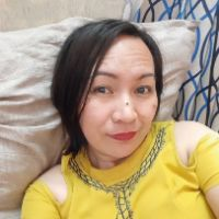 Photo 67987 for Melrams72 - Pinay Romances Online Dating in the Philippines