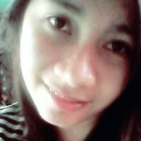 Foto 7200 untuk clareeeh - Pinay Romances Online Dating in the Philippines