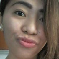 Kiss me !  - Pinay Romances Dating
