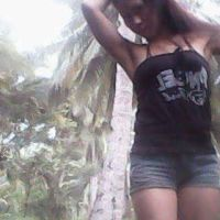 Photo 7991 for chim - Pinay Romances Online Dating in the Philippines