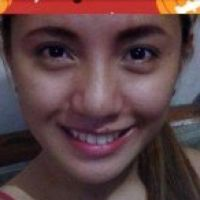 Photo 7220 for LovelyRov - Pinay Romances Online Dating in the Philippines