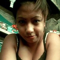 bhing04 single girl from Angeles, Central Luzon, Philippines