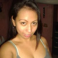 Photo 7224 for bhing04 - Pinay Romances Online Dating in the Philippines