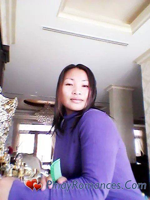 laoag black personals Laoag city, philippines: now sarahbrunson123 26: wolfforth, texas: now bowb4jenn 23: florida: now cyclical 27: orlando, florida: now angellinda305 28: austin, texas.