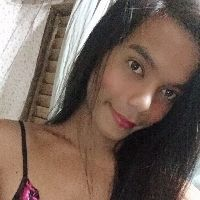Photo 68384 for Dyosa23 - Pinay Romances Online Dating in the Philippines