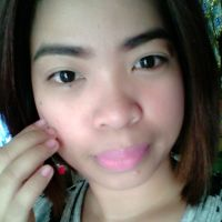 Foto 7263 for jhobea - Pinay Romances Online Dating in the Philippines