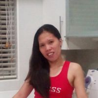Photo 12305 for ann122386 - Pinay Romances Online Dating in the Philippines