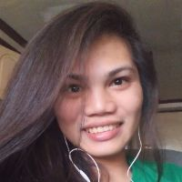 Elektrajhoe single ladyboy from Angeles, Central Luzon, Philippines