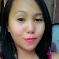 Photo 7259 for nik29 - Pinay Romances Online Dating in the Philippines