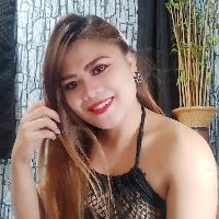Larawan 68680 para Erickasoriano13 - Pinay Romances Online Dating in the Philippines