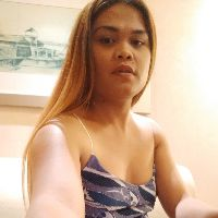 Larawan 68681 para Erickasoriano13 - Pinay Romances Online Dating in the Philippines