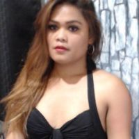 Larawan 68682 para Erickasoriano13 - Pinay Romances Online Dating in the Philippines