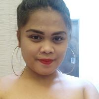 Larawan 68683 para Erickasoriano13 - Pinay Romances Online Dating in the Philippines