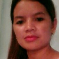 I love u - Pinay Romances Dating