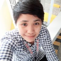 Snap ;) - Pinay Romances Dating