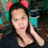 Hình ảnh 68823 cho Kimmy03 - Pinay Romances Online Dating in the Philippines