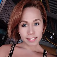 Photo 68867 for Joehann - Pinay Romances Online Dating in the Philippines