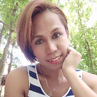 Photo 68868 for Joehann - Pinay Romances Online Dating in the Philippines