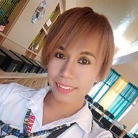 Photo 68870 for Joehann - Pinay Romances Online Dating in the Philippines