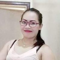 फोटो 68955 के लिए Tinay - Pinay Romances Online Dating in the Philippines