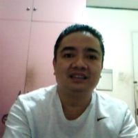 Photo 69008 for Mjosh - Pinay Romances Online Dating in the Philippines