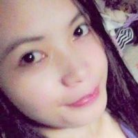 Larawan 7312 para summykate - Pinay Romances Online Dating in the Philippines