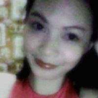 Larawan 7313 para summykate - Pinay Romances Online Dating in the Philippines