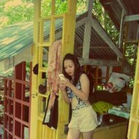 Larawan 8577 para summykate - Pinay Romances Online Dating in the Philippines