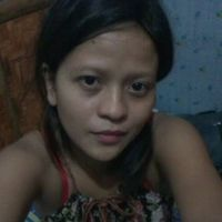 Just a simple single mom looking for a seriouse man..and who willing to accept me and my son  - Pinay Romances Dating